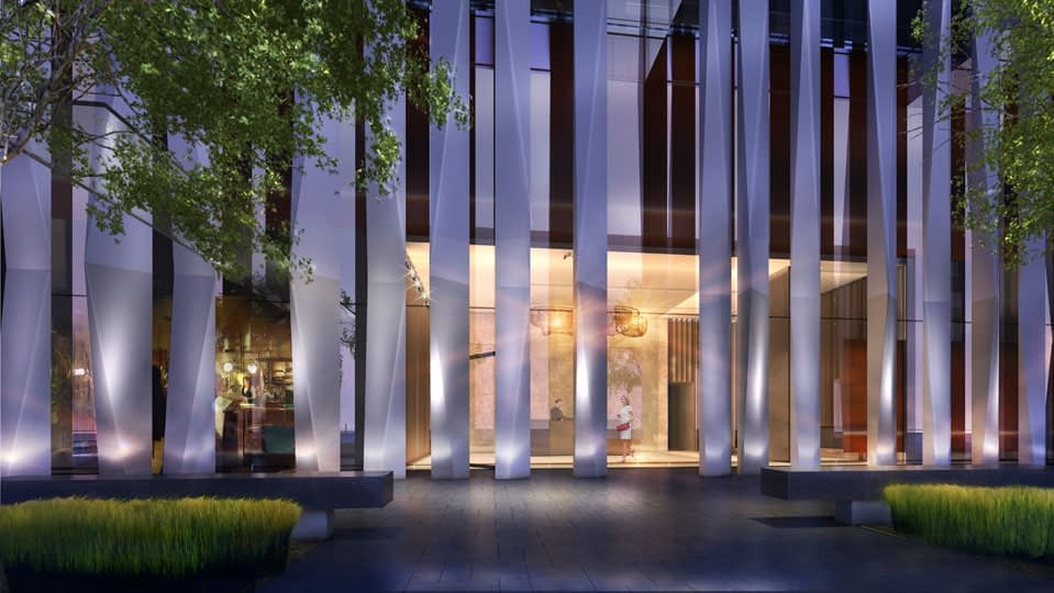 Exterior-Lobby-1