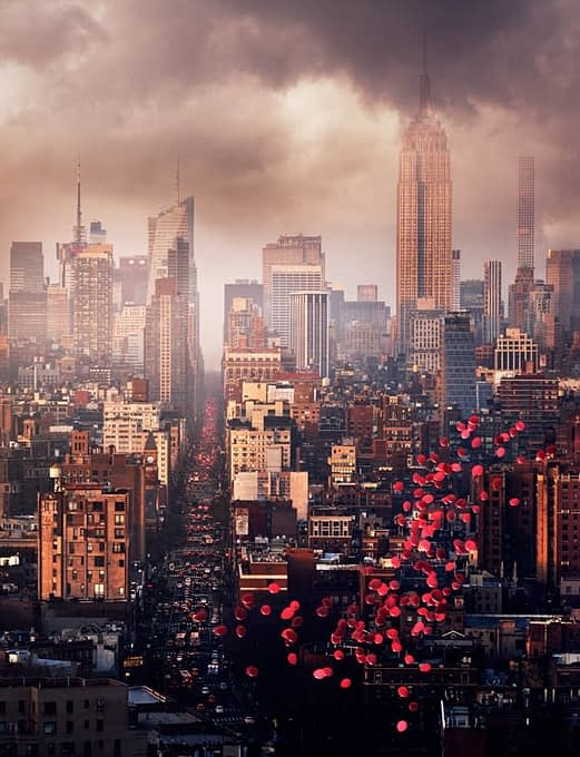 balloons-over-new-york