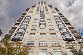 1 St Thomas Condo 1 St Thomas Street Yorkville Toronto Floor Plans Listings Amenities Sales Reports Luxury Suites