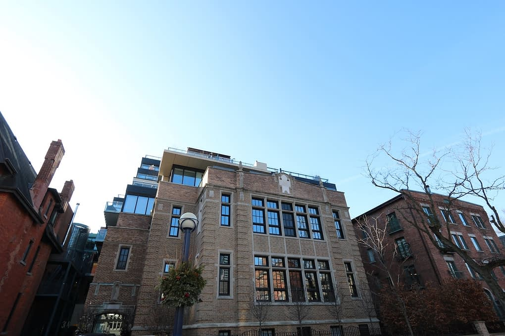 For Buyers and Sellers Searching for information on 36 Hazelton Avenue Condo Yorkville Toronto Floor Plans Prices Listings Amenities