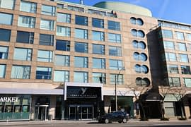 for buyers and sellers New Hazelton Lanes Condo 77 Avenue Road Yorkville Toronto Floor Plans Prices Listings Recent Sales Sold Reports