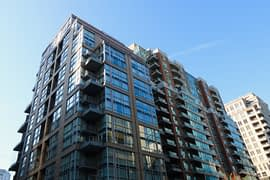 The Maxus Condo 80 Cumberland Street Yorkville floor plans listings prices sales reports