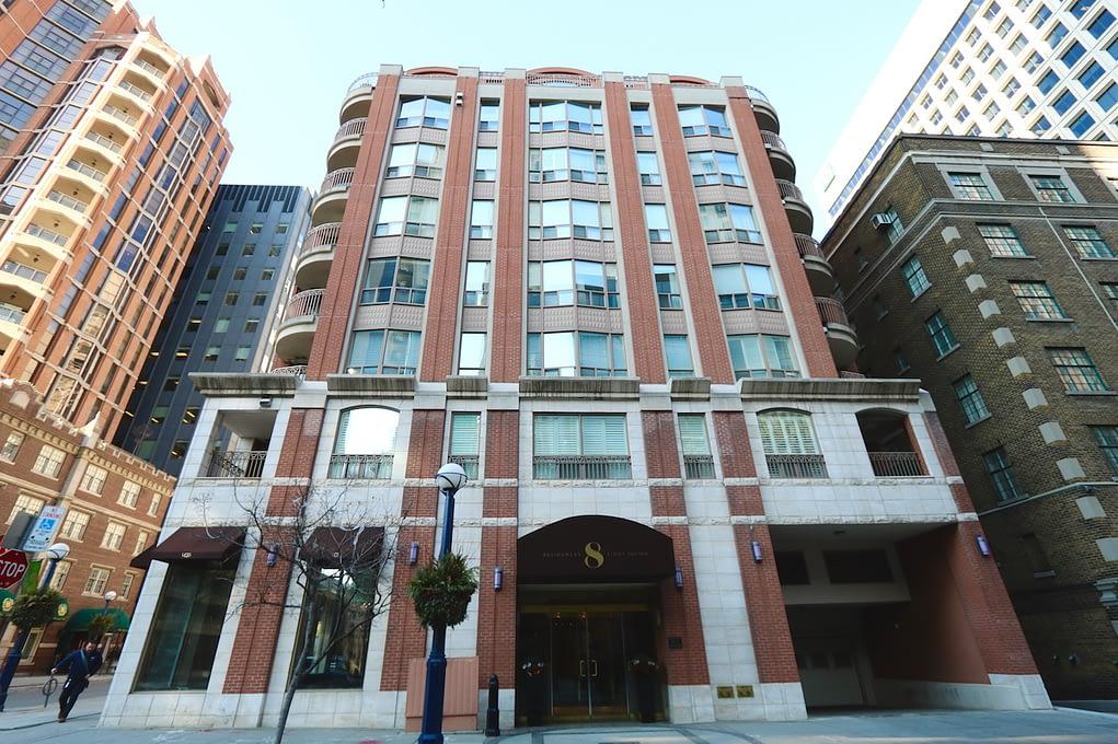 8 Sultan Street Condo Yorkville Toronto Floor Plans Prices Amenities recent sales reports