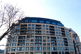 181 Davenport Road Condo Yorkville Toronto floor plans prices amenities