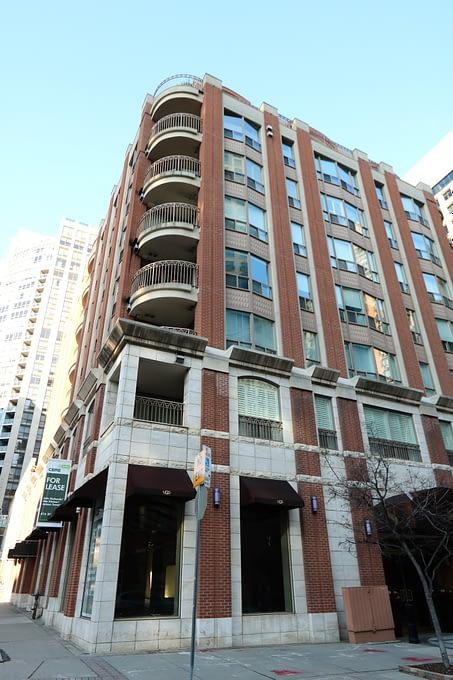 8 Sultan Street Condo Yorkville Toronto Floor Plans Prices