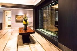 80 & 100 YORKVILLE AVENUE CONDO TORONTO Luxury floor plans listings prices amenities