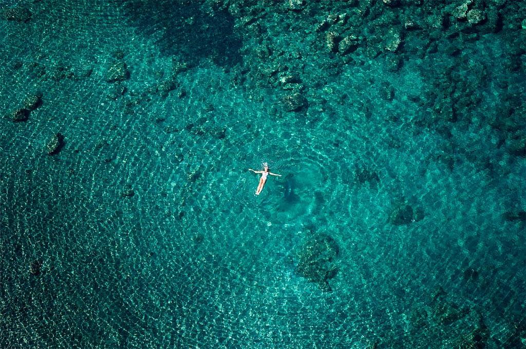 floating-dreams