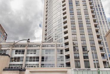 NO. 10 Bellair Condo Yorkville Toronto Floor Plans Listings Luxury Amenities Sales Reports