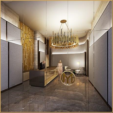 amenities-image