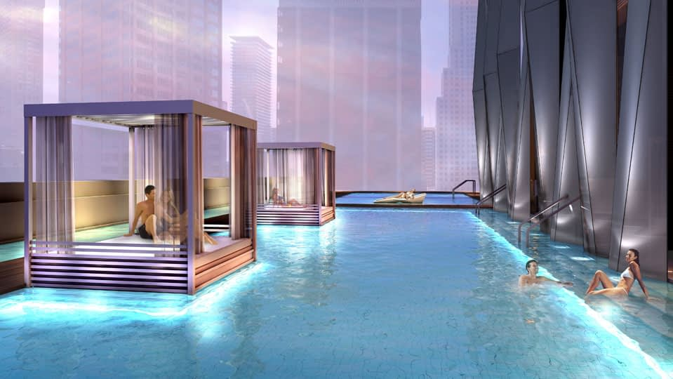 Spa-Outdoor-Pool-1